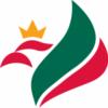 Polsko - Bangladeska Izba Przemysłowo - Handlowa